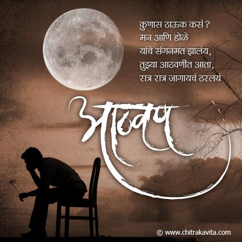 Latest Marathi Books