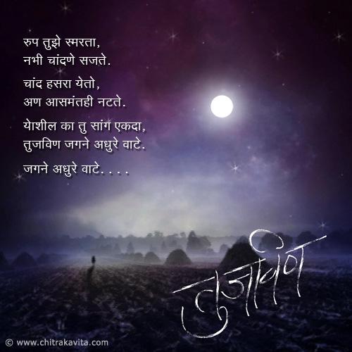 Marathi Memories Greeting Tujvin | Chitrakavita.com